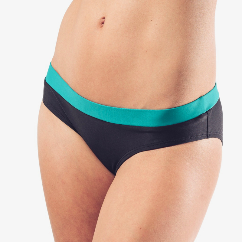 Buy the latest women's sports bottoms online at low price. StyleWe offers cheap sports bottoms in red, black, white and more for different occasions.