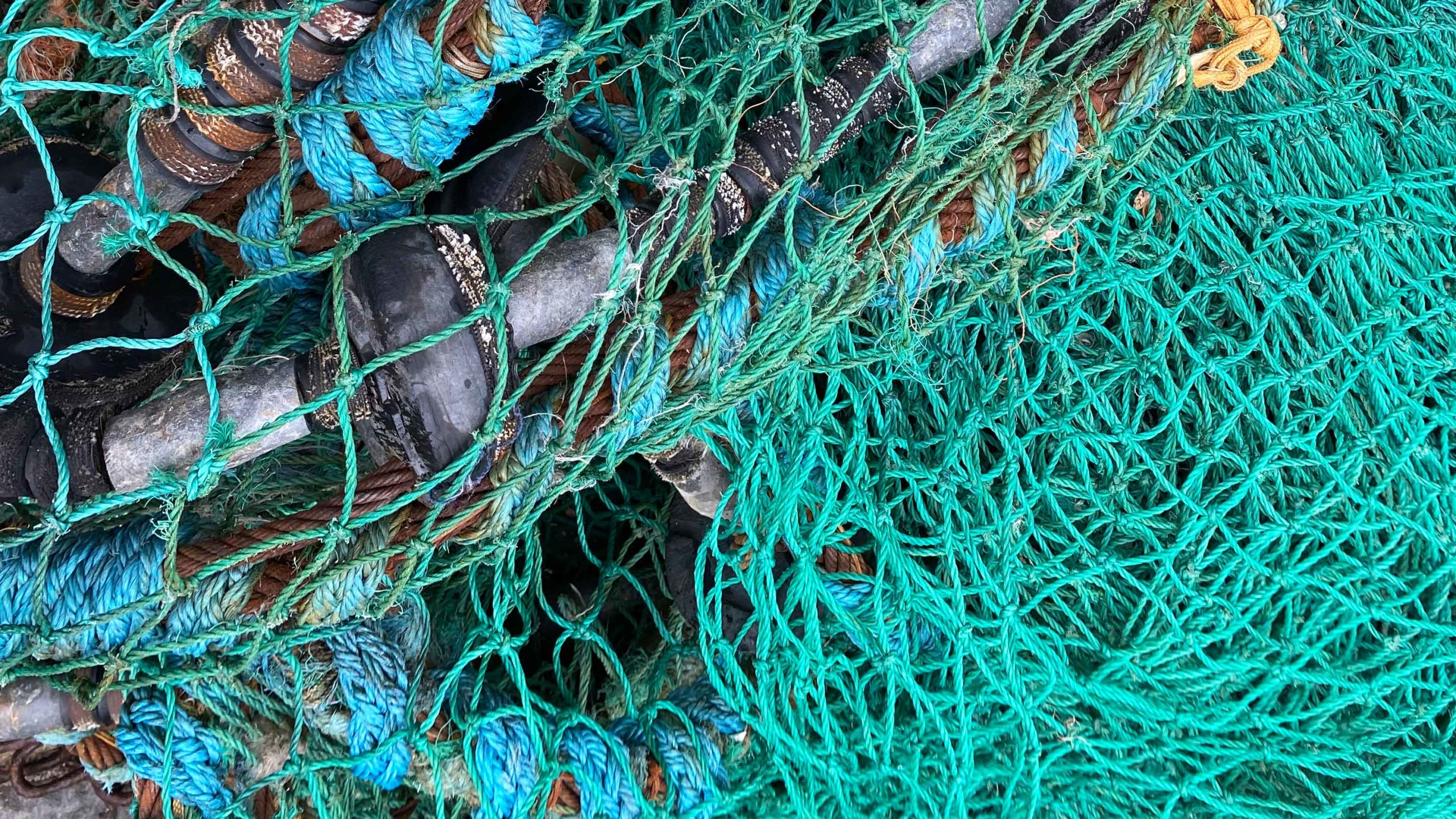 INASKA-Recycled-Fishing-Nets-ECONYL1