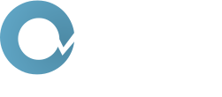 By Leaders for Climate Action